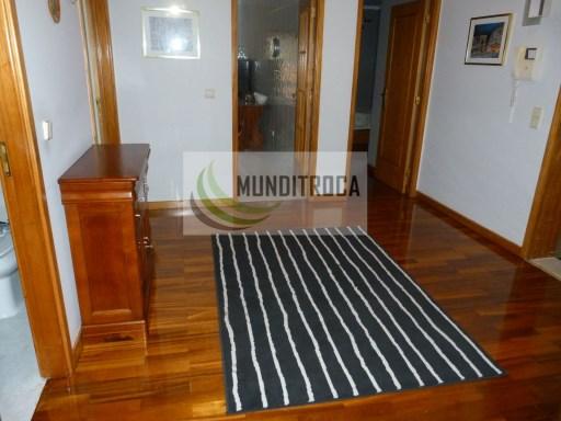 a7c350bc71a3 Alugar Apartamento - Braga, Braga